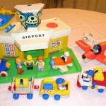 Airport 212
