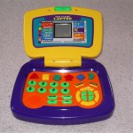 Computer Mini