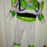Buzz  Lightyear 42