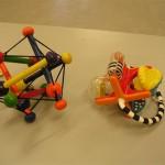 Hexagon Puzzle 775    Rattle 865