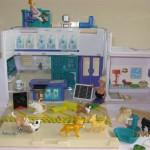 Animal Hospital  487