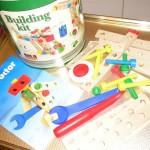 Building Kit 71