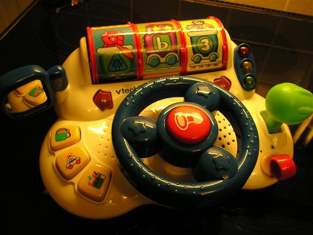 Driver 402