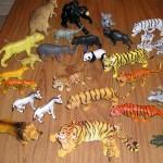 Safari animals 594