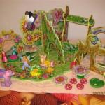 Fairy Land ELC
